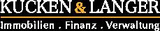 KUCKEN & LANGER Logo